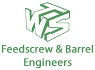 FEED SCREW & BARREL ENGINEERS